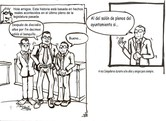 Banquillo.JPG